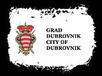 GradDubrovnik.png