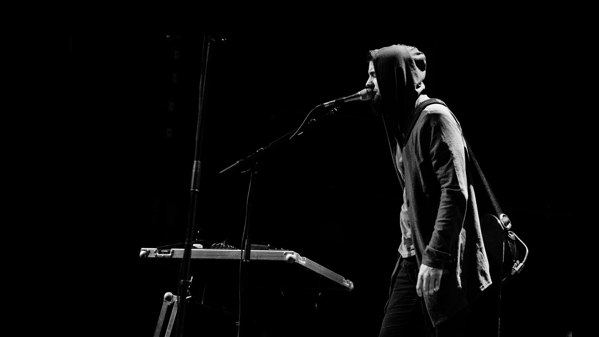 Photo by Matej Celar / M3 Photography