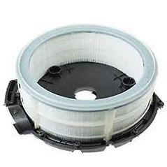 DC54 HEPA filter.jpg