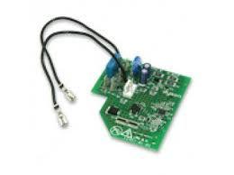 Genuine Dyson DC21 PCB 912929-01 circuit board