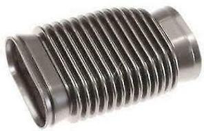 922081-01 duct hose.jpg