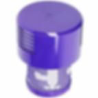 V10 compatible filter.jpg