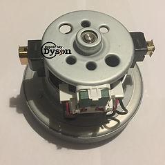 DC41 motor.jpg