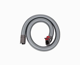 Dyson Cinetic Big Ball Hose 967366-02