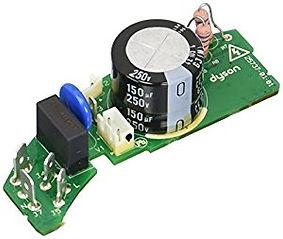 DC50 PCB.jpg