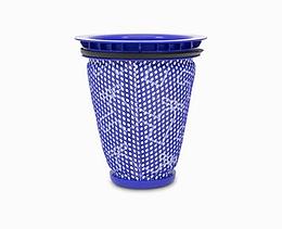 Genuine Dyson Big Ball 2 Pre filter 967371-01