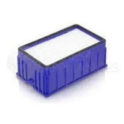 Compatible Dyson DC11 HEPA Filter