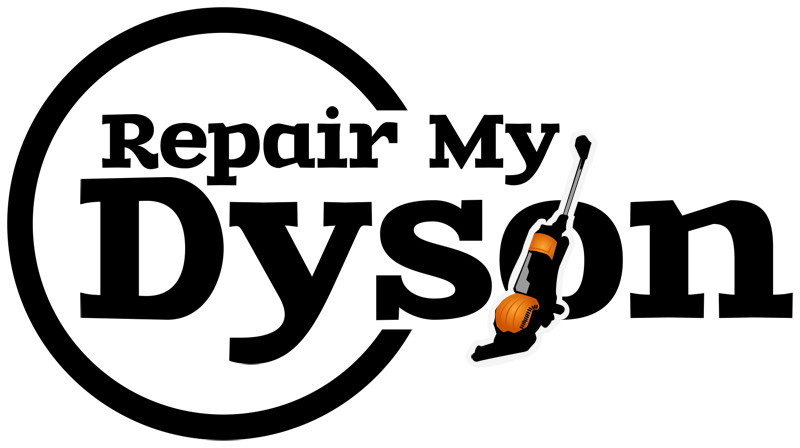 Dyson troubleshooting - Diagnose and repair your Dyson