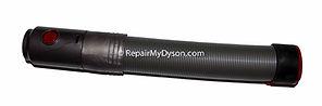 DC50 hose.jpg