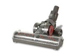 Genuine Dyson DC08 Turbine Head 906565-02