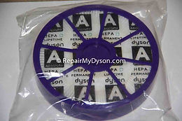 Genuine Dyson DC05 HEPA Filter 900228-01