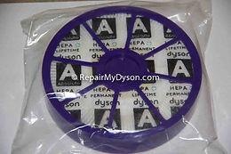 Genuine Dyson DC19 T2 HEPA Filter 900228-01