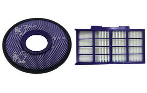 dc26 compatible filters.jpg