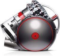 Dyson cinetic Big Ball 2 CY26.jpg