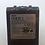 Thumbnail: Genuine Dyson V6 battery power pack 967810-21