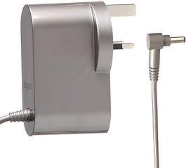 V11 charger.jpg