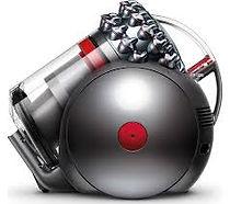 dyson Cinetic Big ball CY22.jpg