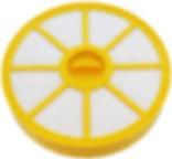 Genuine Dyson DC05 Pre Filter 917819-01
