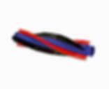 Dyson Cinetic Big Ball 2 Brush Bar 925148-01