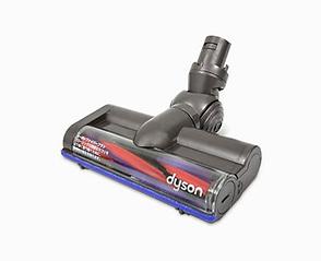 949852-05 Dyson V6 motorhead.png