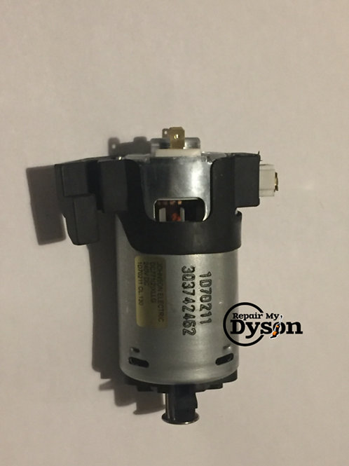 Compatible Dyson DC40 Brushbar motor MTR310