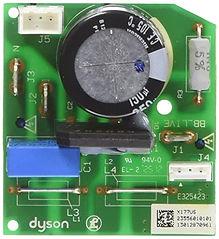 DC40 PCB.jpg