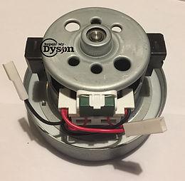 Genuine Dyson DC08 Motor 230V 914779-02