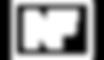 NF_Logo_Rahmen.png