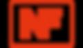 NF_Logo_Rahmen_rot_HP.png