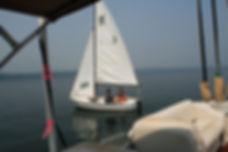 Sailing Class 9.jpg
