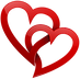 heart-clipart-two-heart-10.png