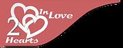 2hearts-logo-White-Enhanced-b.png