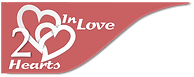 2hearts-logo-White-Enhanced-b.png