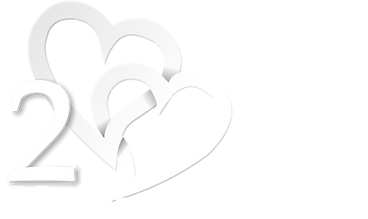 2HEARTS-logoW.png