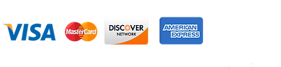 visa_mc_discover_amex_applepay.png