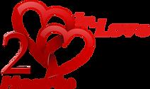 2HEARTS-logo.png