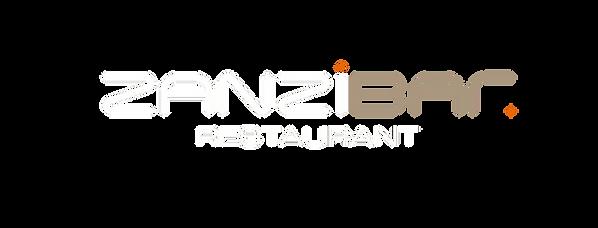Logo zanzibar transparant.png