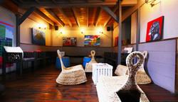 restaurant-martinique-le-marin-sud