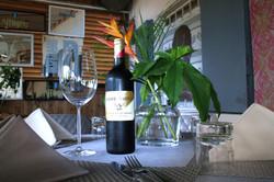 vin-dégustation-restaurant-martiniqu