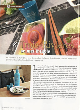 rhum-antilles-restaurant