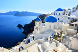 santorini-wallpaper-1