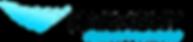 Logo Complet - HMJAS 2.png