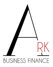 ark_logo2.png