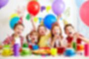martial-art-birthday-parties.jpg