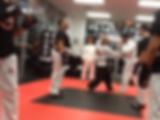 karate49.jpg