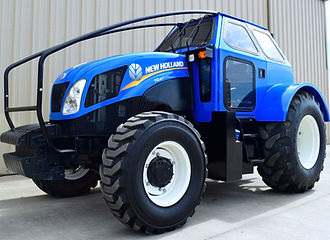 New Holland T4-120 SBM Cover.jpg