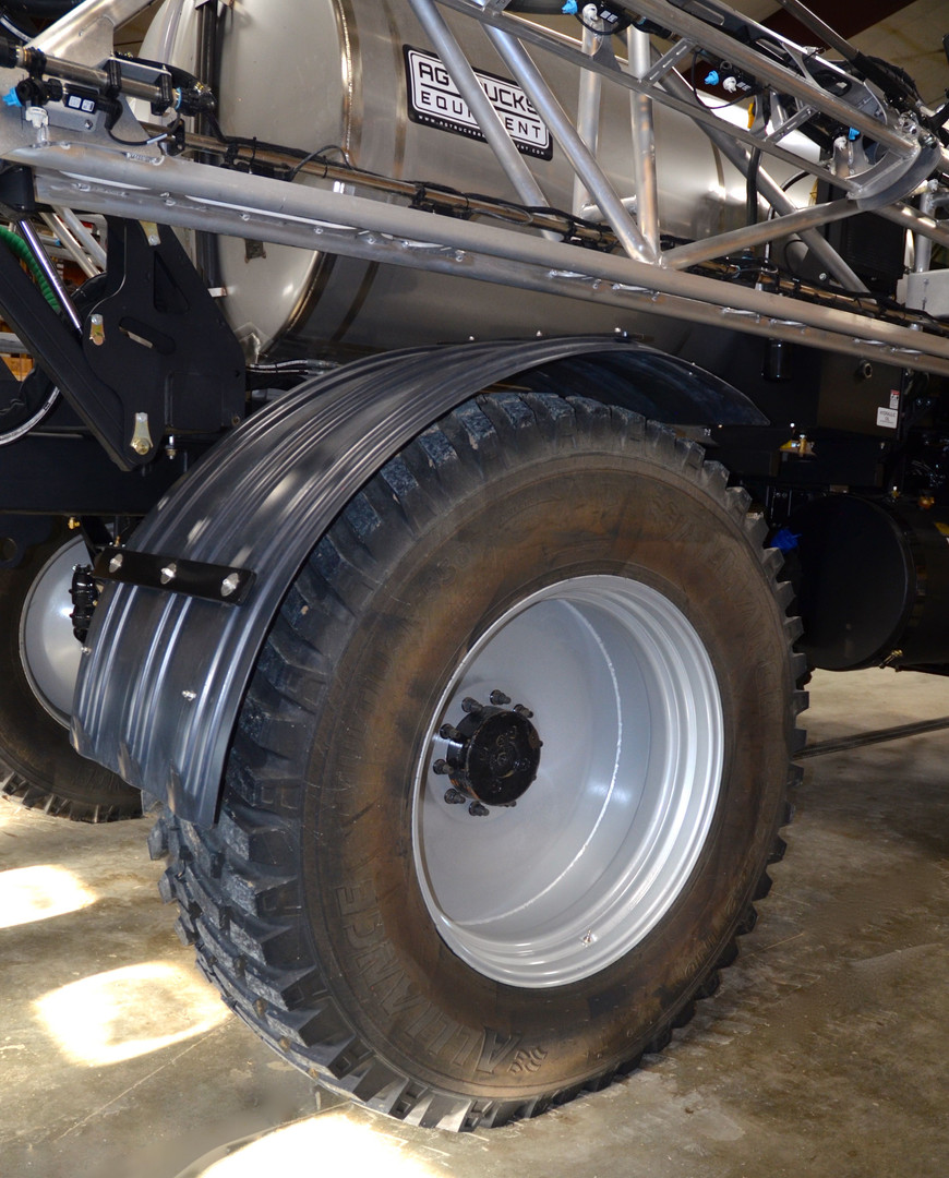 Ag Trk Wheel.jpg