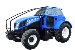 New Holland T4.png
