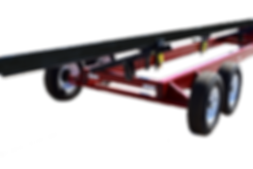 Header Cart Rear.png