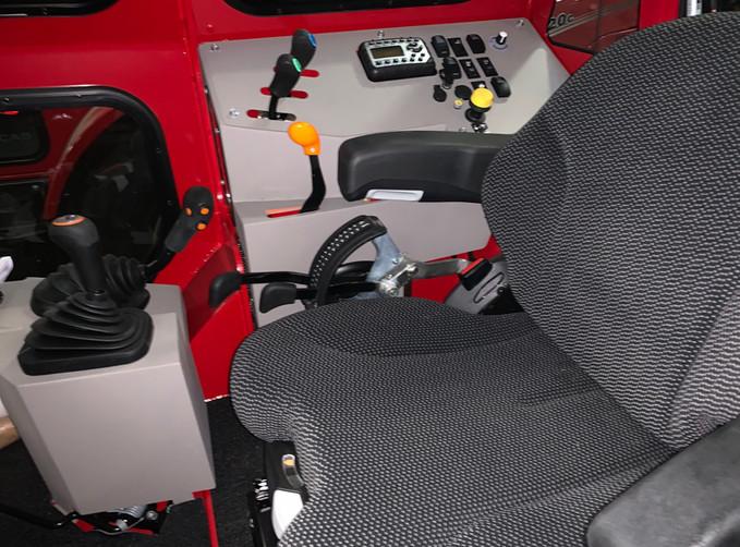 Case 120c Interior SBM.jpg